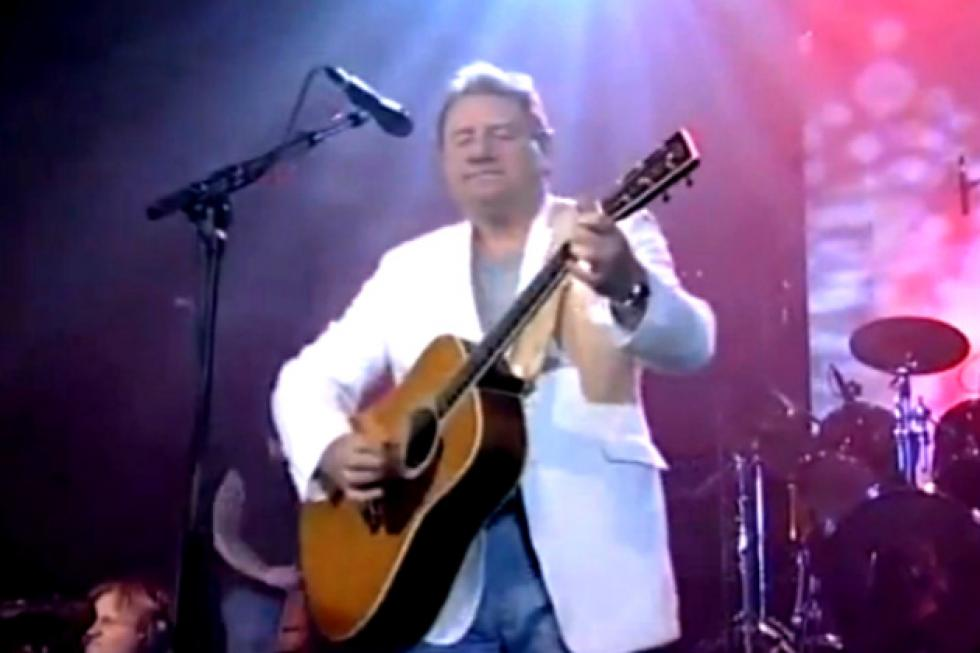 i believe in father christmas greg lake video - Greg Lake I Believe In Father Christmas